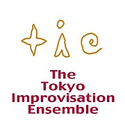 Tokyo Improvisation Ensemble