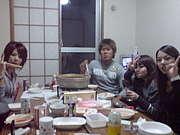 暇人の会in大阪