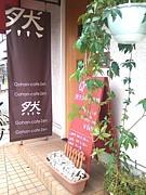 Gohan-cafe 然