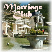 Marriage*Club