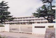 石巻市立住吉小学校