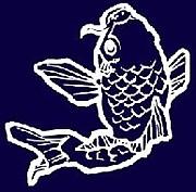 九州産業大学 水泳部OB会