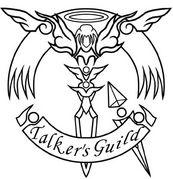 Talker's Guild