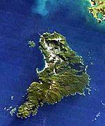 Stewart Island/スチュワート島