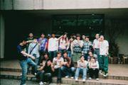 長谷川ゼミ 2006一回生