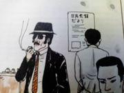 福山市民「笑ってはいけない会」