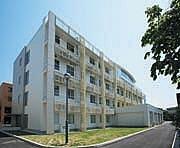 こちら名大放射2004年入学部。
