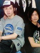 新星 【DJ Yoshitaka&Tatsh】