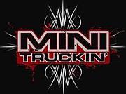 長野Truckin'&USDM