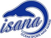 イサナ・オーシャン・スポーツ