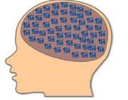脳内メーカー診断結果