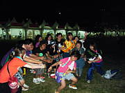 ROCK IN COPPEPAN