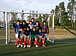 Juns Soccer club