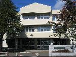 函館市立柏野小学校