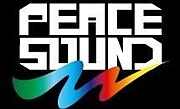 peace sound