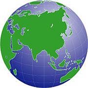世界の旅先出来事事件簿