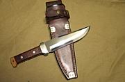 北野ナイフ
