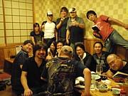 鹿夢音COMEON2011
