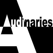 Audinaries