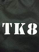 TK8〜エンジョイ系フットサル〜