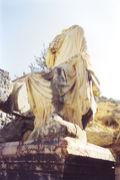 ギリシア彫刻