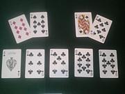 西日本ポーカー協会