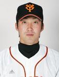 梅田浩選手を応援しよう!
