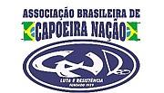 CAPOEIRA NACAO