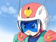 ☆☆グレートサイヤマン2号☆☆