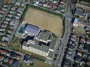 千葉市立磯辺第二小学校