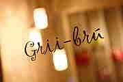 ☆grii-bru☆ 名古屋大須