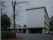 埼玉県立南高等看護学院