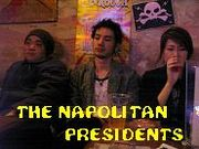 $THE NAPOLITAN PRESIDENTS$