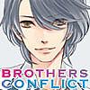 朝日奈祈織(BROTHERS CONFLICT)