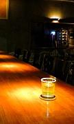 江ノ島 bar プライム Prime
