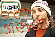 scott stevens!