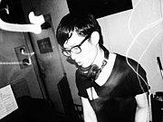 Body Fantasy (DJ/Track Maker)