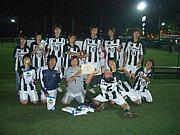 FC Leone.