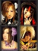 ☆Les clefs d'Or☆