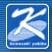 川崎予備校 ☆92年度6年1組☆