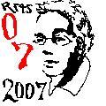 Rits2007年度入学国際経営7クラ
