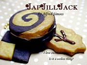 JapJillJack