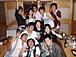 Fujitsu Summer Internship 2008