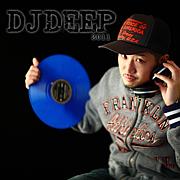 ★ DJ DEEP ★