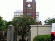 東京大学理科一類26組