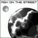 ASH ON THE STREET