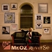Mr.OZ a.k.a. BIGG MAC