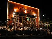 """""""La Ricetta""""で美食する"""