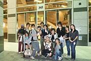 ☆Silicon Valley Tour 2008☆