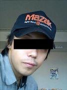 ヤマザキマザック株式会社